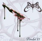 Cryogenic-Parsifal 21  CD NEW