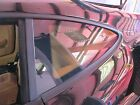 Ferrari 430,360 -  LH Rear Window /  Glass - USED- # 64019000