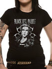 Official Black Veil Brides (Fan Art 2) Womens T-shirt