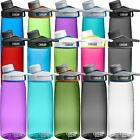 Camelbak 2017 Chute™ Durable Water Bottle Sports Training Gym Accessories image