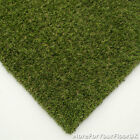 Belleville 25mm Artificial Grass Astro Turf Garden Lawn Realistic Grass CHEAPEST
