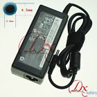 Original Genuine OEM 65W AC Adapter Charger For HP Pavilion 15-P051US Notebook