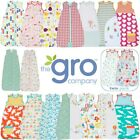 Buy Grobag Baby Sleeping Bag Boy & Girl Designs All Sizes & TOG Summer & Winter