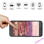 Tempered Glass Screen Protector Front Cover For Google Pixel/Pixel XL Ultrathin
