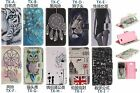 TX NEW Wallet Flip PU Leather Case Cover Pouch Stand For Motorola Moto G5 5.0""