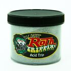 Lil' Daddy Roth Metal Flake Trippin' Acid Trip