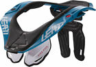 Leatt DBX 5.5 Bicycle Neck Brace Mountain Bike