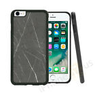 Granite Marble Effect Grip Gel Case Cover For All Top Mobile Phones Image 18
