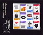 US Stamps #4546a-t - American Design - MNH - Pane of 12 - 2011  - B6659