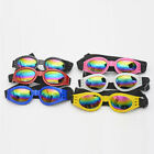 Fashion Pet Dog Puppy Goggles Sunglasses UV Protection Goggles Eye Wear For Pet