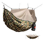 Grand Trunk Skeeter Beeter Pro Hammock Outdoor Camping Mosquito Repellent