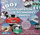 1001 Photos Series Royalty Free Compilations PC XP Vista 7 8 10 MAC Sealed New