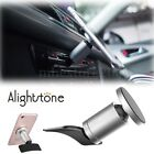 Alightstone 360° Magnetic Car CD Slot Holder Mount Bracket for Mobile Phone