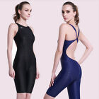 New Women Scuba Snorkeling Wetsuit Rash Guard Jump Surfing Surf Clothing Popular