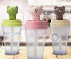 Fashion Animal Humidifier Mini Humidifier Coffee Mug Animal Humidifier 2017