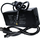 AC Adapter Charger Power Cord for Toshiba Satellite P300 P850 S55 S855 Series