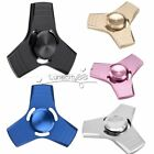 Hand Spinner Tri Fidget EDC ADHD Focus Stress Reliever Toy For Adults Kids Gift