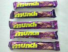 Nestle Munch 10.1 grams gms chocolate Chocolates - India