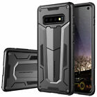 For Samsung Galaxy S9/S8/Plus/Note 8 Tough Shockproof Armor Hybrid Phone Case