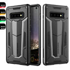 For Samsung Galaxy S9/S8/Plus/Note 8 Tough Shockproof Armor Hybrid Phone Case  samsung galaxy s8 plus case | Best Cases for the Galaxy S8 and S8 Plus 4013433895654040 3