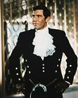 George Lazenby Poster or Photo in Scottish Kilt as James Bond $11.99 USD