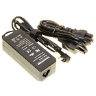 AC Adapter Charger Power Cord Supply for Advent ROMA 1000 2000 3000 C900 series