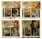 FANTASY MAKERS* 6pc Set HAUNTINGLY HIP Stencil Kit *YOU CHOOSE* Halloween 1/2
