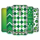 HEAD CASE DESIGNS SAINT PADDYS DAY PATTERNS BACK CASE FOR ONEPLUS ASUS AMAZON