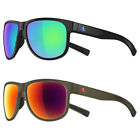 47% OFF RRP Adidas Sport Sprung Flex Zones UV Protect Sunglasses - Mirrored