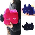 Fashion Trendy Cosmetic Makeup Bag Case Zipper Holder Handbag Travel Beauty