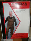 Shakespeare Sigma Neoprene Chest Waders - ALL SIZES