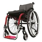 Ottobock Ventus Manual Rigid Wheelchair