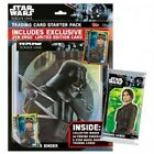STAR WARS ROGUE ONE MOVIE FOIL or PLASTIC   TRADING CARDS  ...  CHOOSE £1.5 GBP