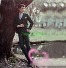 Mens Suit Blazers Coat Pants Vest/Shirt Slim Fit Formal Wedding Dress Pants Chic