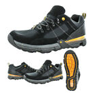 CAT Caterpillar Syntax Men's Lace Up Casual Sneakers Shoes
