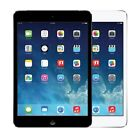 Apple iPad Mini 2 32GB iOS WiFi Verizon GSM Unlocked 2nd Generation Tablet