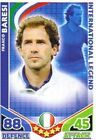 MATCH ATTAX ENGLAND 2010 INTERNATIONAL LEGEND CARDS  & STAR LEGEND CARDS  CHOOSE
