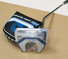 Brand New  Odyssey  White Hot RX V-Line Fang Putter