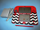 Nintendo 2DS Systems You Pick Choose Your Own FREE Ship!
