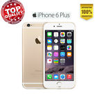 Apple iPhone 6 Plus / iPhone 6 Unlocked 16G 64G 128G All Colors SEAL IN BOXED
