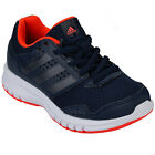 Childrens Boys adidas Duramo 7 Trainers In Navy-Lace Fastening-Air Mesh