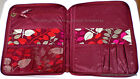 Vera Bradley Tablet Tamer Organizer Carry Case NWT Choose Pattern FREE SHIPPING