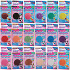 AQUABEADS Beads / Jewels 600 Refill Pack Choose from 24 Colours