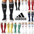 new ADIDAS PRO PERFORMANCE FOOTBALL  RUGBY  TEAM SOCKS SOX