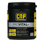 CNP Professional Pro Vital 30 Servings Multi Vitamin and Minerals Supplements
