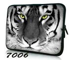 """Waterproof Sleeve Case Bag Cover Pouch for 15.4"""" 15.6"""" Advent Laptop Notebook"""