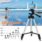 Pro Stretchable Camera Tripod Stand Mount Holder for iPhone 8/8plus Galaxy Note8