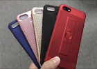 Thin Fashion Soft Matte Radiating Shockproof holder Cover Case for Samsung s8