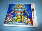 Nintendo 3DS Games in Cases You Pick Choose Your Own Great Titles! Mario Pokemon
