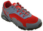 Under Armour Men's Glenrock Low Hiking Shoes Style 1254927 001